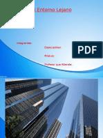 Micro Empresa Ppt