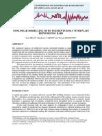 BondSlip.pdf