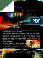 El Colors de Yamil