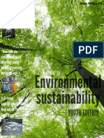 jordys youth magazine-enviromental sustainability  1