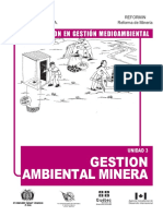 Mod 2-Guia 3-Gestion Ambiental Minera