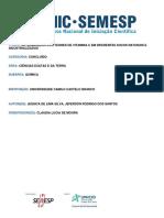 trabalho-1000018130.pdf
