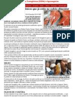 Textos sobre Transgênicos e Agronegócios.2016.pdf