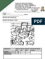DIAGNOSTICO SEXTO GRADO 2015-2016.docx