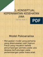 MODEL KONSEPTUAL.pptx