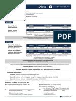 BD Company Profile Proposal DamaiTV Proposal7 4