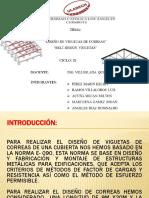 Diseño-de-correas-celosía.pdf