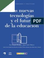 tecnologias-y-futuro-de-la-educacion