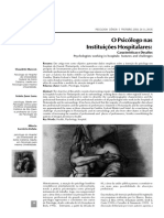 psicologo no hospital.pdf