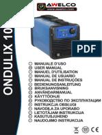 210047_se-no-pl-en.pdf