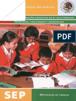 LA INTEGRACION EDUCATIVA.pdf