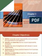 socialresponsibilitybusinessethics-091218054805-phpapp01.ppt