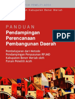 3751_Panduan Perancangan Pembangunan Daerah