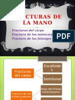 fracturasdelamano-121030011959-phpapp01