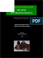 museo_pagina_web.pdf