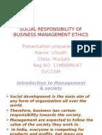 socialresponsibilityofbusinessmanagementethics-120728124059-phpapp02