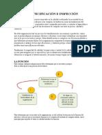 Calidad, especificacion e inspeccion.docx