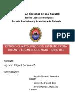 Climatologia Kasandra 2014.docx