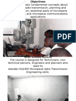 practicalmicrowaveradiotransmissiontrainingslide-151213121522