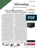 FMA_Informative_Newspaper-Vol1No5-2012.pdf