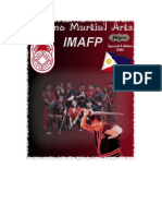 fma-special-edition-imafp.pdf