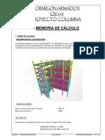 Mathcad Memoria-de-calculo-columnas.pdf