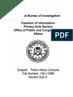 HQ-105-11898_31_Sub A_52.pdf