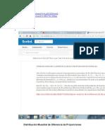 Distribucion Muestral de Proporciones-14!06!2013 - Copia