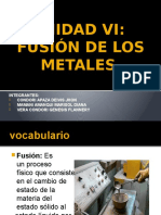fusion de los metales.pptx