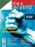 #22 - Las raíces de la violencia.pdf