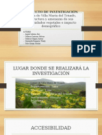 ppt-del-avance.pptx