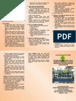 Leaflet Word Kadarkum