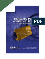 D° y Criminalistica.pdf