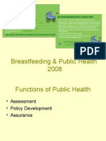 Breastfeeding_public_health_08.ppt