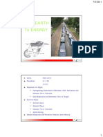 From Earth to Energy 01.pdf