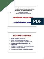DinamicaEstructural-Sistemas_continuos