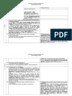 Cronograma Definitivo (Para Aula Virtual) (1)