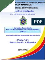 Normativa-JUDC-2014.pdf