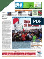 Corriere Cesenate 30-2016
