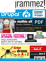 Mag PDF Programmez192