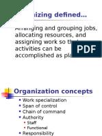 basicorganizingdesigns-091228082738-phpapp01
