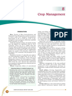 18095042-Crop-Management-1.pdf
