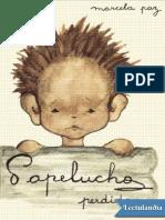 Papelucho perdido - Marcela Paz.pdf