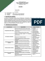 COMUNICACION 3 Secundaria San Vicente de Paul.pdf
