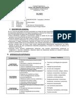 COMUNICACION 5 Secundaria San Vicente de Paul.pdf