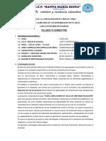 Comunicacion 2 Bim 3 Santa Maria Reyna Chiclayo.pdf