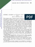 fenton1894.pdf
