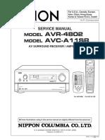 Denon AVR-4802,AVC-A11SR.pdf