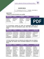 RUBRICA DESARROLLADA DE EVALUACIÓN ACTIVIDAD 2