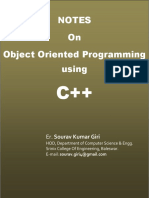 Cpp_by_Sourav_Kumar_Giri.pdf